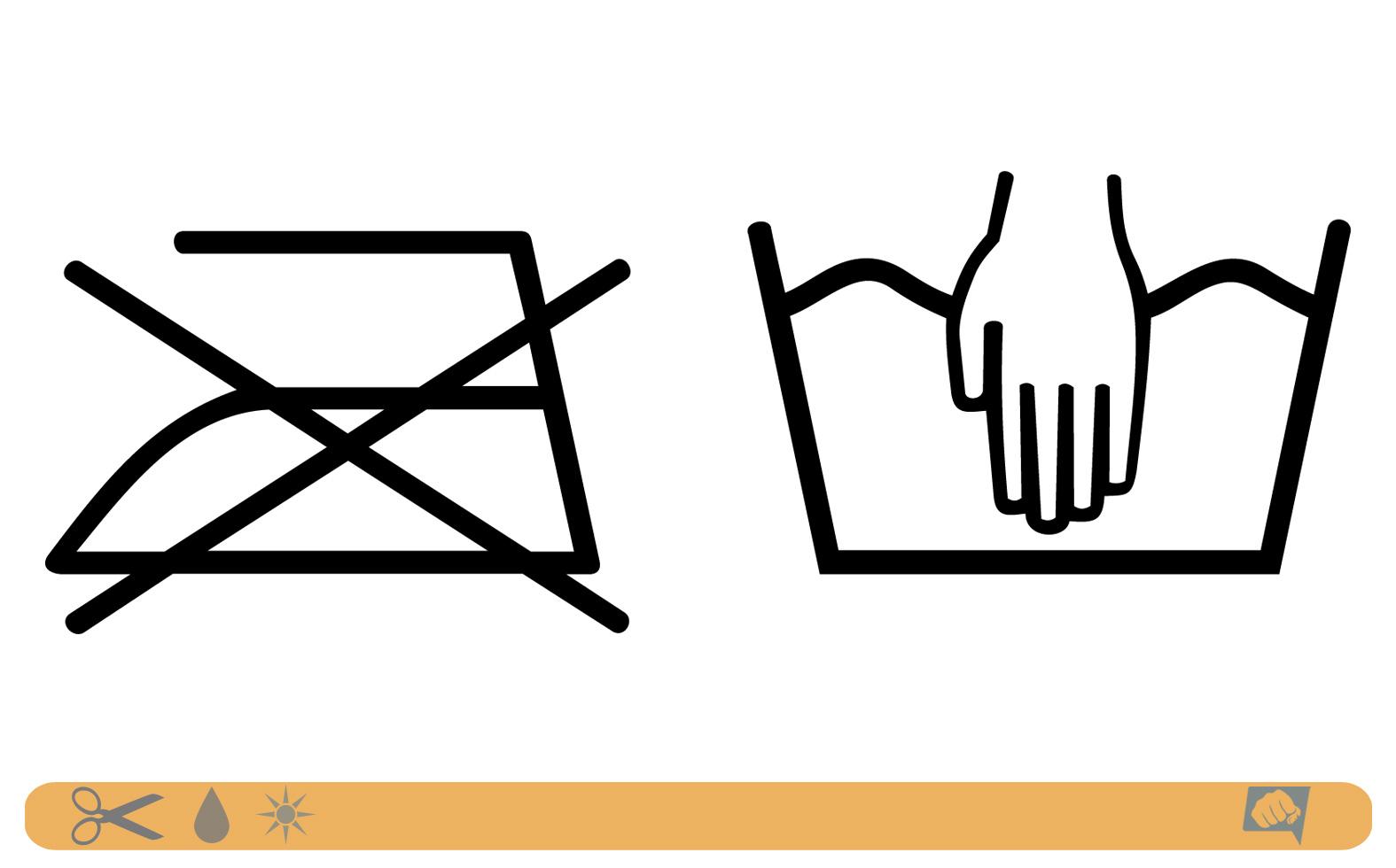 handw sche handwash only sticker bombed bomb oem jdm dub static low aufkleber ebay. Black Bedroom Furniture Sets. Home Design Ideas