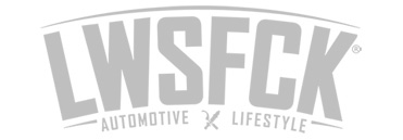 LWSFCK® - automotive lifestyle