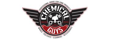 Chemical Guys ® - Auto Detailing Supplies & Car Wash