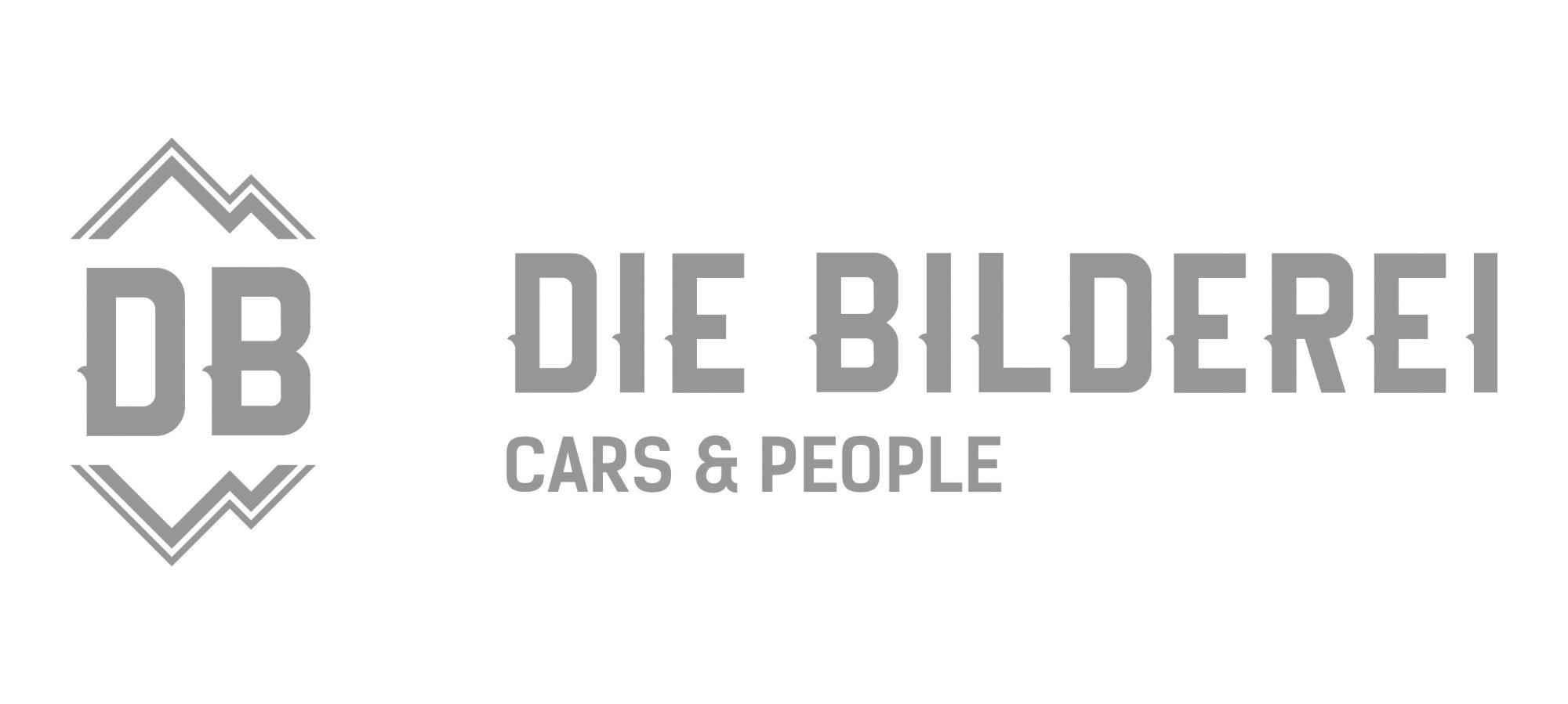 Die Bilderei - Cars & People