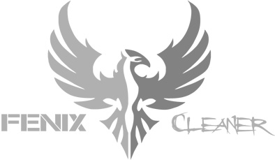 Fenix Cleaner ® - Detailing is Lifestyle
