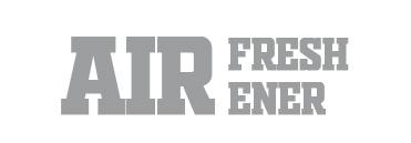 Duftbäume - Air Freshener